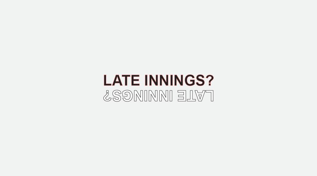 LATE INNINGS-05