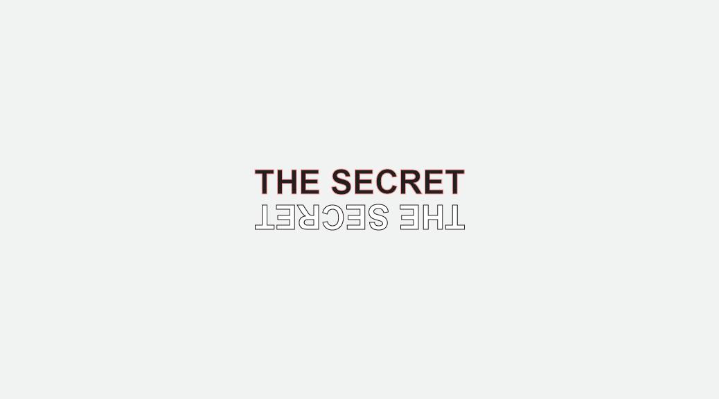 THE SECRET-05