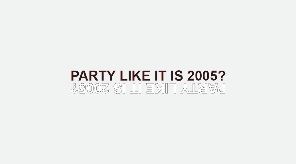 PARTY LIKE IT'S 2005-05[1]