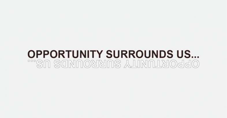 OPPORTUNITY SURROUNDS US-05[1]