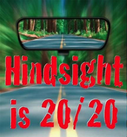 hindsight[1]